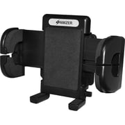 Amzer® Universal Suction Cup Mount For Windshield