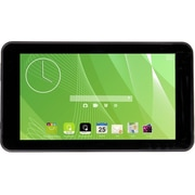 iDeaUSA iDea7 7 4GB Android 4.2 Jelly Bean Tablet, Black