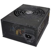 eVGA® 120-G2-1300-XR SuperNOVA 1300 W G2 240 VAC Power Supply