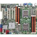 Asus® KCMA-D8 128GB Server Motherboard