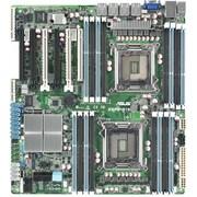 Asus® Z9Pe-D16(ASMB6-IKVM) 512GB Server Motherboard