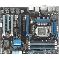 Asus® P8C WS 32GB Workstation Motherboard
