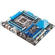 Asus® P9X79 Le 64GB Desktop Motherboard
