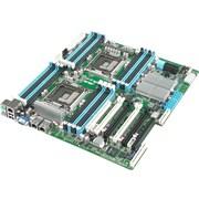 Asus® Z9Pe-D16/2LASMB6IKVM 512GB Server Motherboard