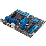 Asus® M5A97 R2.0 32GB Desktop Motherboard