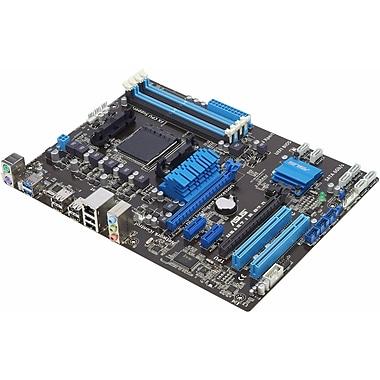 Asus® M5A97 Le R2.0 32GB Desktop Motherboard