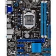 Asus® H61M-A 16GB Desktop Motherboard