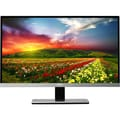 AOC I2267FW 22in. 1920 x 1080 LeD LCD Monitor, Black/Silver