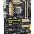 Asus® Z87-PRO 32GB ATX Intel Motherboard