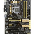 Asus® Z87-PLUS 32GB ATX Intel Motherboard