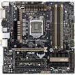 Asus® Gryphon Z87 32GB Desktop Motherboard