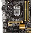 Asus® B85M-e/CSM 32GB Desktop Motherboard