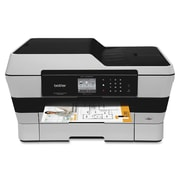 Brother® MFC-J6720DW Inkjet Multifunction Printer