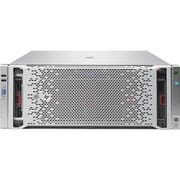 HP® ProLiant DL580 G8 4U 2.30 GHz 4U Rack Server
