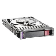 HP® Midline 4TB 3.5 SAS (6Gb/s) SC Internal Hard Drive