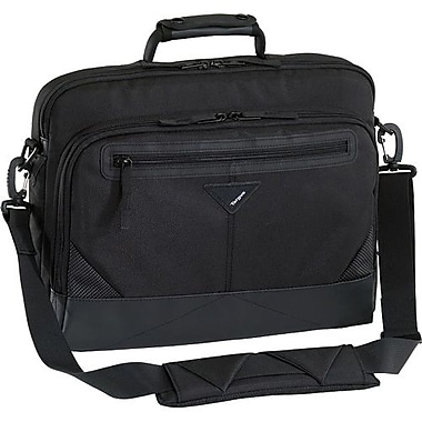 Targus® TSS124US A7 Carrying Case For 16in. Notebook, Black