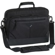 Targus® TSS124US A7 Carrying Case For 16 Notebook, Black