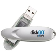 Edge Tech Corporation 16GB USB Flash Drive