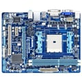 GIGABYTe™ GA-F2A55M-DS2 64GB Desktop Motherboard