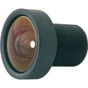 Mobotix OPTF2.0L43L51 8 mm Wide Angle Lens