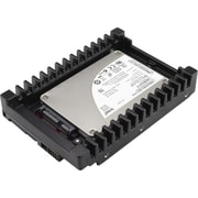 HP® 450GB 3.5 SAS (6Gb/s) Internal Hard Drive