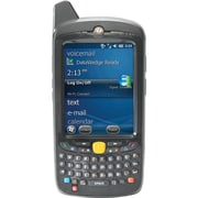 Motorola MC67 3.5 1 GHz OMAP 512MB Wireless Mobile Computer