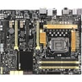 Asus® Z87-WS 32GB Workstation Motherboard