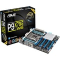 Asus® P9X79-e WS 64GB Workstation Motherboard