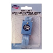 Shaxon Clean Room Approved Wireless Anti Static Wrist Strap