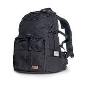 Naneu Military Ops Large Backpack; Black