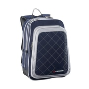 Caribee Freshwater Backpack; Navy