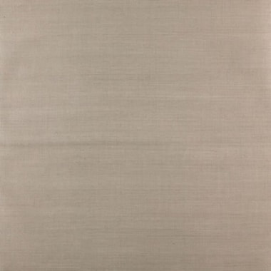 Inspired By Color™ Grasscloth Sisal Twil Wallpaper, Silver
