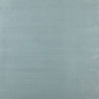 Inspired By Color™ Grasscloth Sisal Twil Wallpaper, Blue