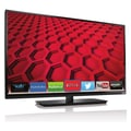 VIZIO 42in. Class Smart Full-Array LED LCD TV