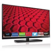 """Vizio E420i-B0 42"""" 1080p LED HDTV"""
