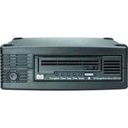 HP® StoreEver LTO-5 Ultrium 3000 SAS External Tape Drive