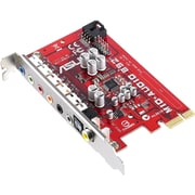Asus MIO-892 High Definition Internal Audio Card for Server Platform