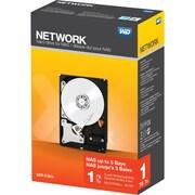 WD® 1TB SATA/600 Network NAS Hard Drive