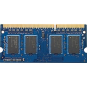 HP® 4GB (1 x 4GB) DDR3L (204 Pin SoDIMM) DDR3L 1600 (PC3 12800) Laptop Memory Module