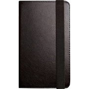 Visual Land Folio Tablet Case for Prestige 10, Black