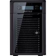 Buffalo™ TeraStation™ 5600 24TB WSS R2 Tower SATA/300 NAS Server