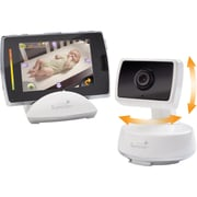 Summer Infant® Baby Touch® Boost Digital Color Video Monitor