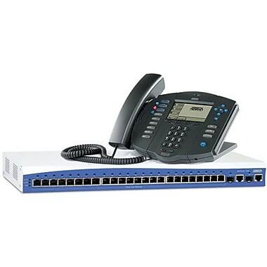 Adtran® NetVanta 7100 Integrated Services Router