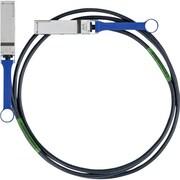 Mellanox® 13.12' Passive Network Cable