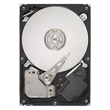 Dell™ 1TB 2.5in. SATA/300 Internal Hard Drive