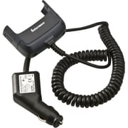 Intermec® 852-070-011 Vehicle Power Adapter For CN50/CN51