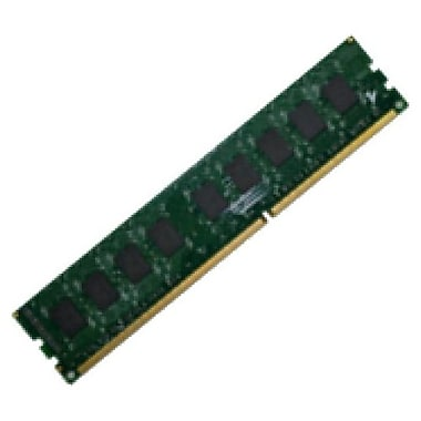 Qnap® 8GB DDR3 1600 Long DIMM ECC RAM Module For Network Storage Server