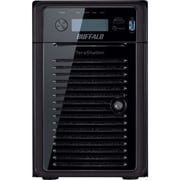 Buffalo™ TeraStation™ 5600 12TB WSS R2 Tower SATA/300 NAS Server