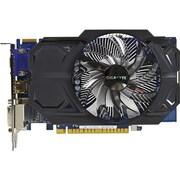 GIGABYTE™ Ultra Durable 2 Radeon™ R7 250X 2GB GDDR5 Plug-in Card 4500 MHz Graphic Card