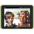 Lexibook® Advance2 8in. 8GB Android 4.1 Kids Tablet, Green